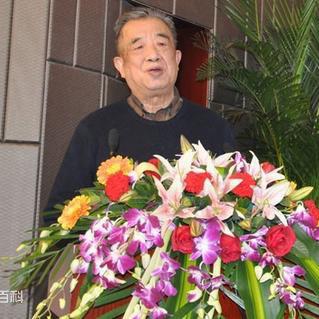刘茂才:四川省社科院原院长